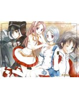 BUY NEW you kousaka - 83497 Premium Anime Print Poster