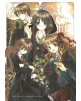 BUY NEW you kousaka - 83569 Premium Anime Print Poster