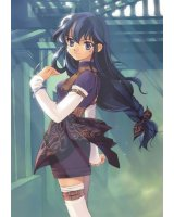 BUY NEW you shiina - 27858 Premium Anime Print Poster