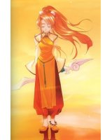 BUY NEW you shiina - 27862 Premium Anime Print Poster