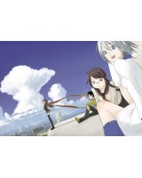 BUY NEW yozakura quartet - 157163 Premium Anime Print Poster