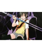 BUY NEW yozakura quartet - 157166 Premium Anime Print Poster