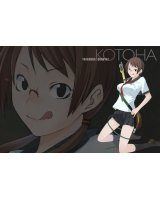 BUY NEW yozakura quartet - 157167 Premium Anime Print Poster