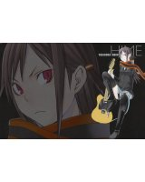 BUY NEW yozakura quartet - 157169 Premium Anime Print Poster