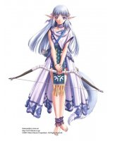 BUY NEW ys - 10294 Premium Anime Print Poster