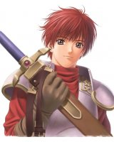 BUY NEW ys - 121304 Premium Anime Print Poster