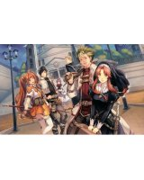 BUY NEW ys - 121309 Premium Anime Print Poster