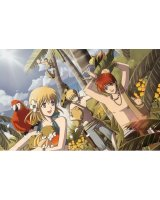 BUY NEW ys - 121310 Premium Anime Print Poster