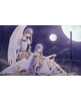 BUY NEW ys - 121318 Premium Anime Print Poster