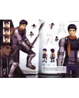 BUY NEW ys - 121783 Premium Anime Print Poster
