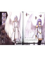 BUY NEW ys - 121790 Premium Anime Print Poster