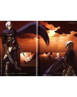 BUY NEW ys - 122627 Premium Anime Print Poster