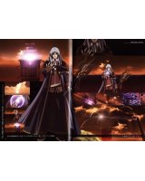 BUY NEW ys - 123020 Premium Anime Print Poster