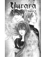 BUY NEW yurara - 188416 Premium Anime Print Poster