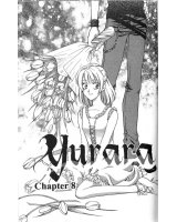 BUY NEW yurara - 193983 Premium Anime Print Poster