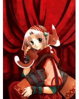 BUY NEW yuu shiina -  edit103 Premium Anime Print Poster