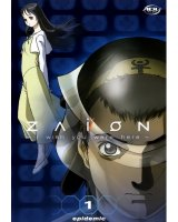 BUY NEW zaion - 16147 Premium Anime Print Poster
