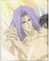BUY NEW zetsuai 1989 - 123764 Premium Anime Print Poster