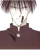 BUY NEW zetsuai 1989 - 127734 Premium Anime Print Poster