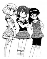 BUY NEW zettai karen children - 136901 Premium Anime Print Poster
