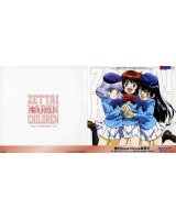BUY NEW zettai karen children - 188480 Premium Anime Print Poster