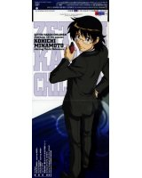 BUY NEW zettai kareshi - 57534 Premium Anime Print Poster
