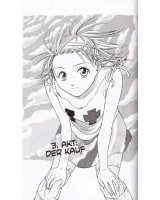 BUY NEW zettai kareshi - 96294 Premium Anime Print Poster