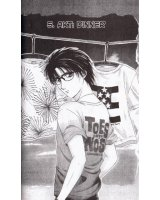 BUY NEW zettai kareshi - 96300 Premium Anime Print Poster