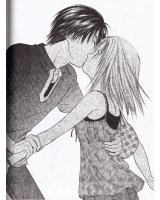 BUY NEW zettai kareshi - 96308 Premium Anime Print Poster