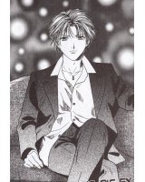 BUY NEW zettai kareshi - 96309 Premium Anime Print Poster
