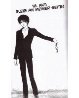BUY NEW zettai kareshi - 96314 Premium Anime Print Poster