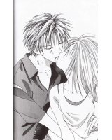 BUY NEW zettai kareshi - 96320 Premium Anime Print Poster