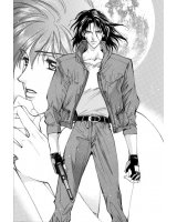 BUY NEW zeus - 22805 Premium Anime Print Poster