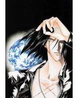 BUY NEW zeus - 22812 Premium Anime Print Poster
