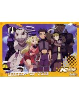 BUY NEW zoids - 75775 Premium Anime Print Poster